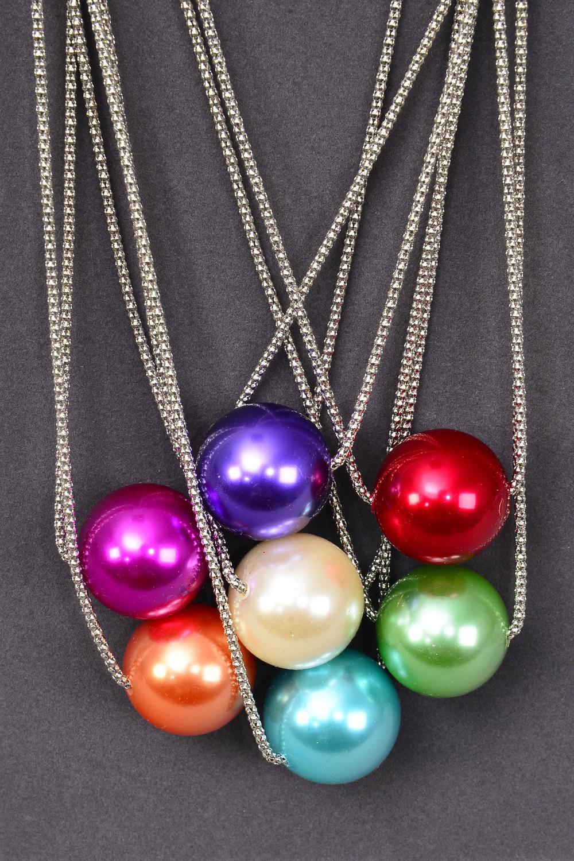 Monogramming Earrings Blank Vinyl Earring Necklaces